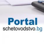 facebook_img_portalschetovodstvo