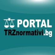 facebook_img_portaltrznormativi