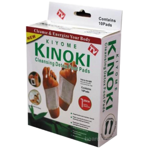 kinoki-detoks-ayak-bandi-94-600x600